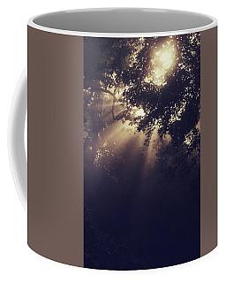 Angels Called Home Coffee Mug
