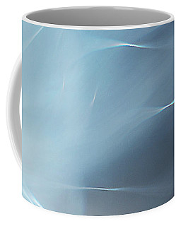 Angels Wing Coffee Mug