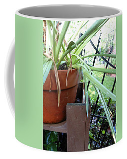 Another Pot Coffee Mug