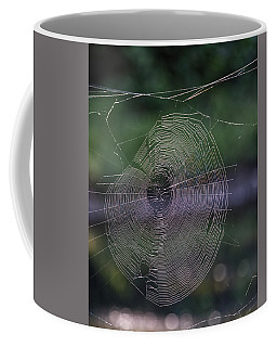 Another Web Coffee Mug