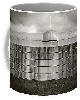 Architectural Detail 53 Coffee Mug
