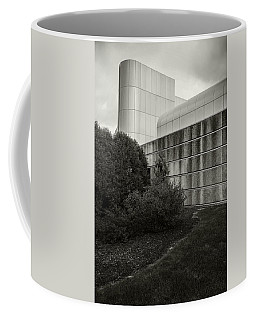 Architectural Detail 63 Coffee Mug