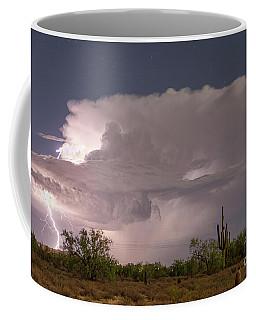 Arizona Power Coffee Mug