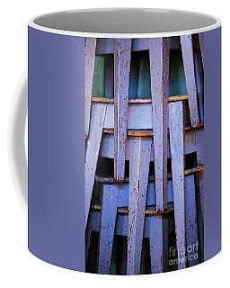 Art School #3529 Coffee Mug