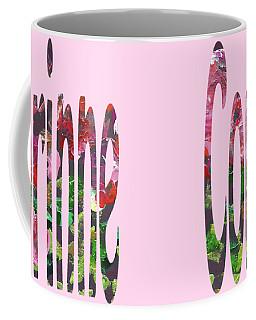 Corinne Coffee Mug