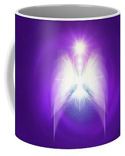 Soul Star Coffee Mug