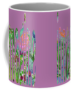Imagine 1011 Coffee Mug