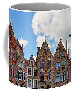 As Eyck Can Coffee Mug