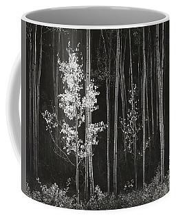 Aspens Northern New Mexico Coffee Mug