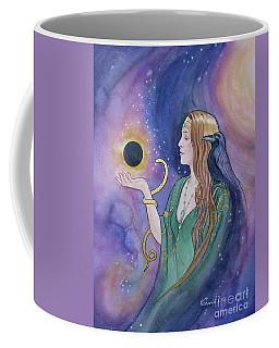 Astra Coffee Mug