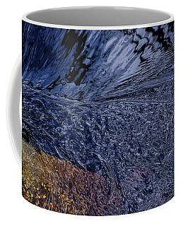 Atsion Swirls Coffee Mug