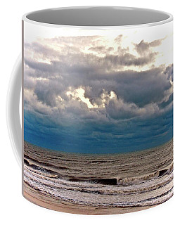 Autumn Air Coffee Mug