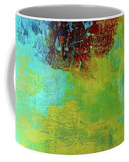 Avant-grande Scenery  Coffee Mug