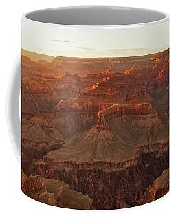Awash With Light Coffee Mug