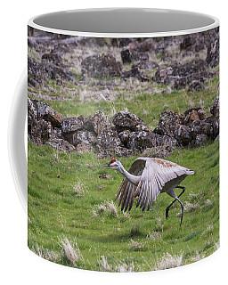 B27 Coffee Mug