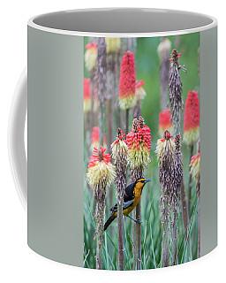 B58 Coffee Mug