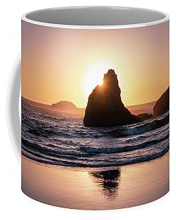 Bandon Light Coffee Mug