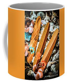 Beach Boards Coffee Mug