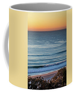 Beach Moods Coffee Mug