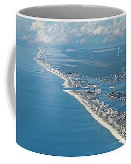 Beachmiles-5137-tm Coffee Mug