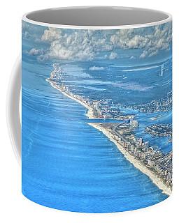 Beachmiles-5137-tonemapped Coffee Mug