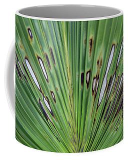 Beautifully Imperfect Coffee Mug