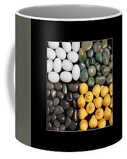 Becoming Iv Coffee Mug