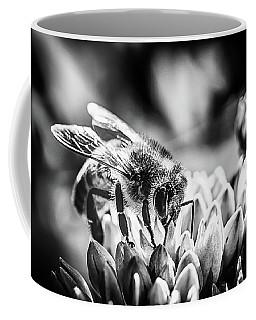 Bee Bee Coffee Mug