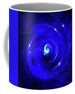 Beginner's Journey Coffee Mug