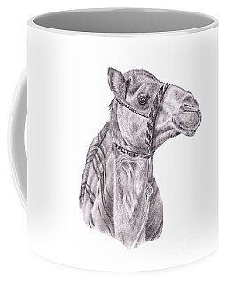 Best Blanket Day Coffee Mug