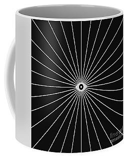 Big Brother One Coffee Mug
