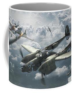 Big Week Coffee Mug