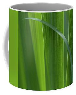 Blades 8587 Coffee Mug