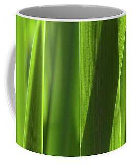 Blades 8851 Coffee Mug