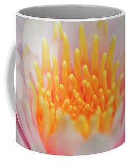 Blooming Virgins Coffee Mug