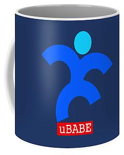 Blues Dance Coffee Mug