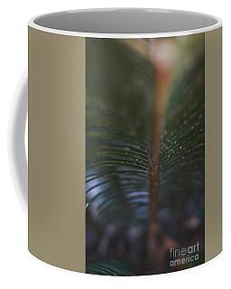 Bokeh Sparkles - Macro Coffee Mug