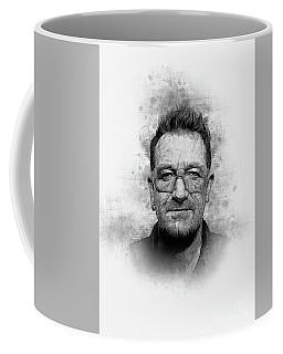 Bono Coffee Mug
