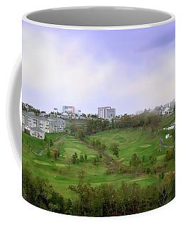 Branson Missouri Coffee Mug