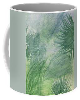Beach Collection Breeze 1 Coffee Mug