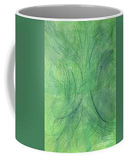 Breeze 3 Coffee Mug