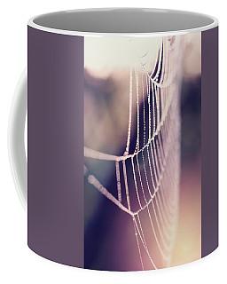 Bright And Shiney Coffee Mug