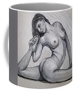 Brynna Coffee Mug
