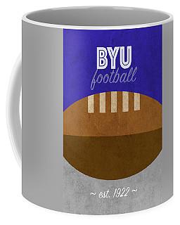 Byu Coffee Mugs