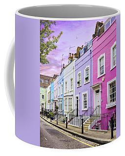 Arden Coffee Mug