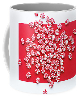 Campino Sweets Coffee Mug