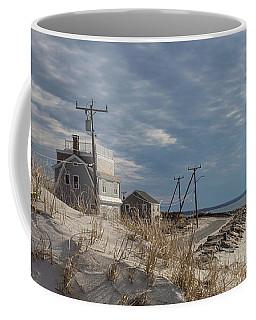 Cape Shore Life Coffee Mug