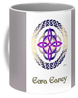 Cc Soul Portrait Coffee Mug