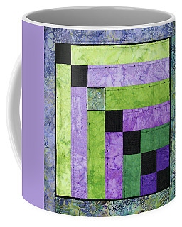 Celebrate Your Differences Coffee Mug