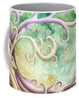 Celtic Culture Coffee Mug